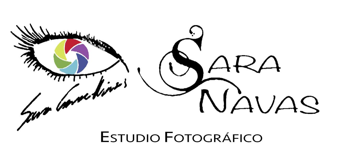 SARA Navas fotografia