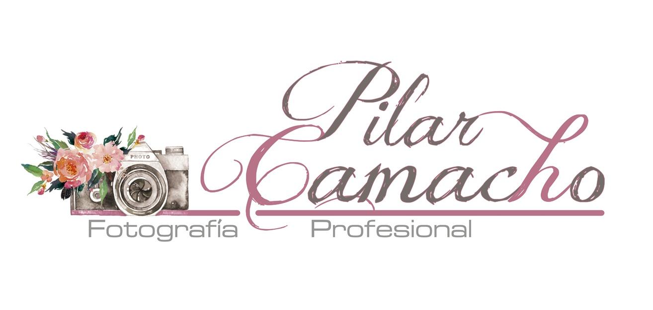 Pilar Camacho Fotografía