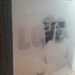 album de fotos Pablo y Ainhoa