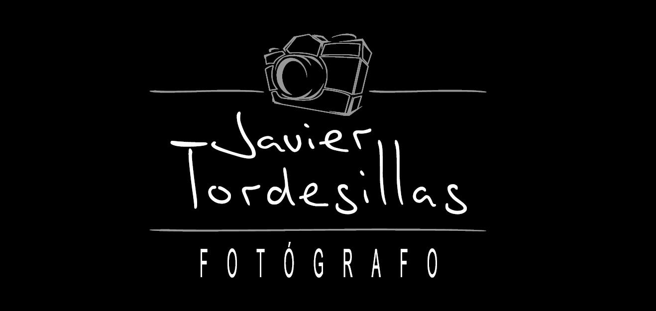Javier Tordesillas fotografo