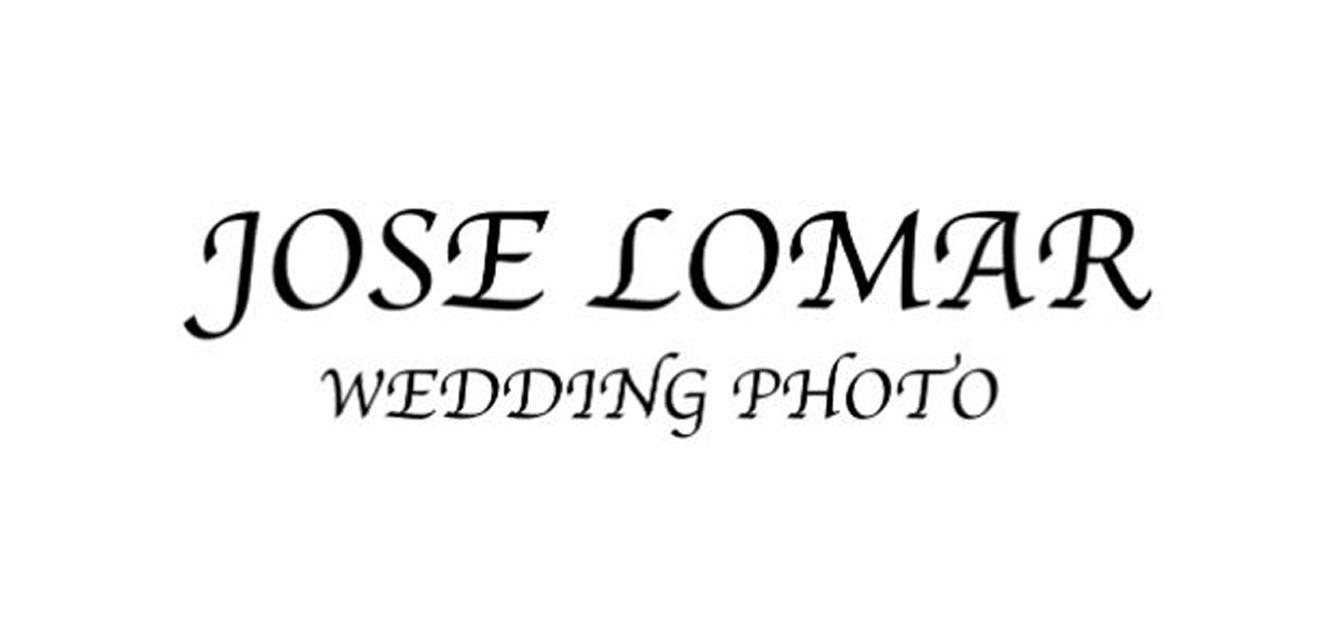 Jose Lomar fotografia