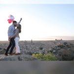 video de boda en toledo