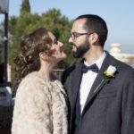 fotografia de bodas en toledo