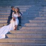 video de boda toledo