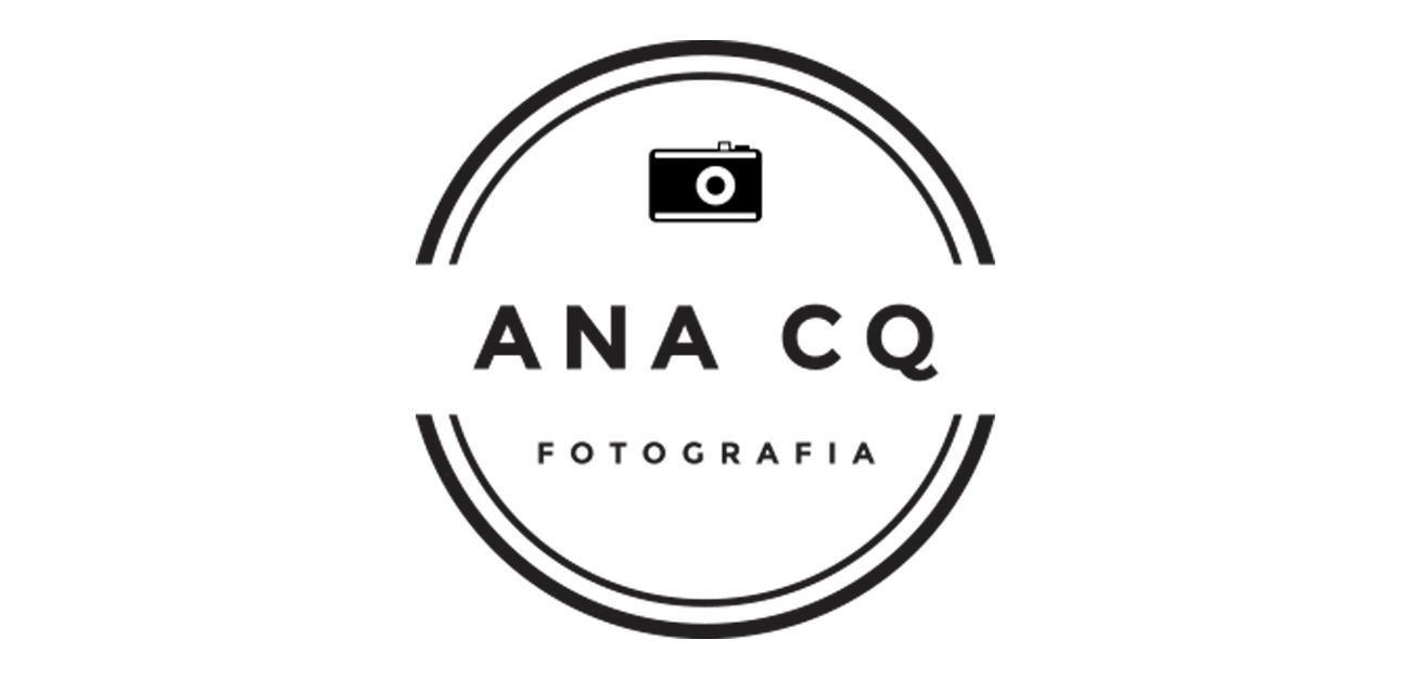 Ana Fotografía Magán