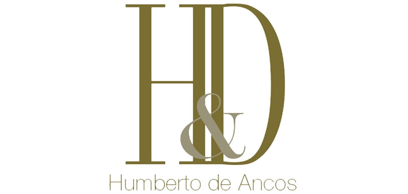 Humberto de Ancos