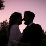 Video de boda en Toledo Marta y Carlos