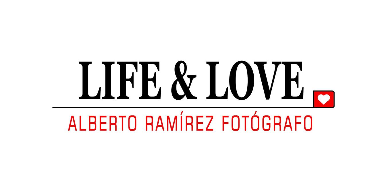 logo Alberto Ramirez para web